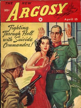 Argosy-April-15-1942