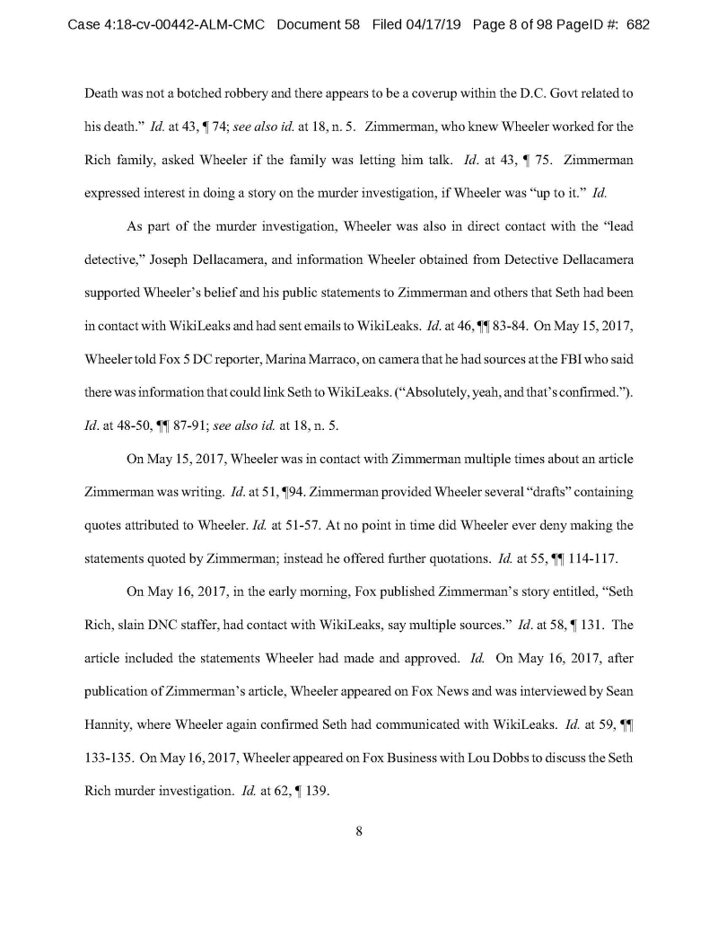 Report and Recommendation Denying Motion to Dismiss - 4.17.19_Page_08