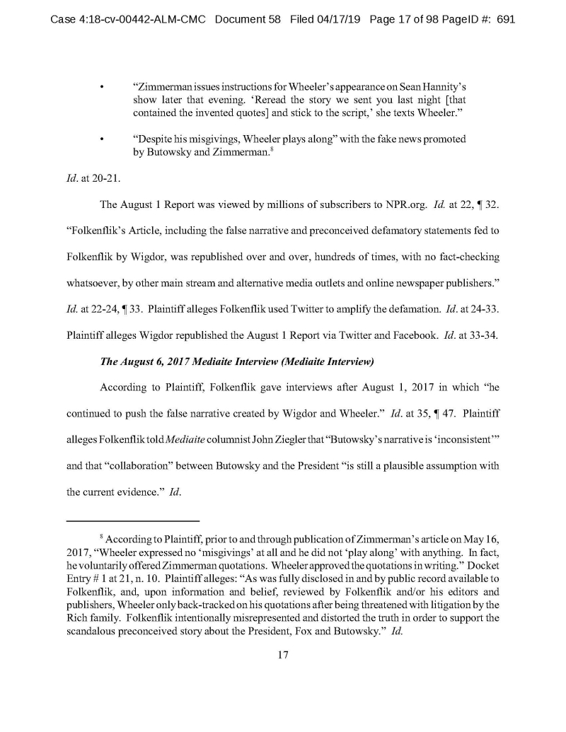 Report and Recommendation Denying Motion to Dismiss - 4.17.19_Page_17