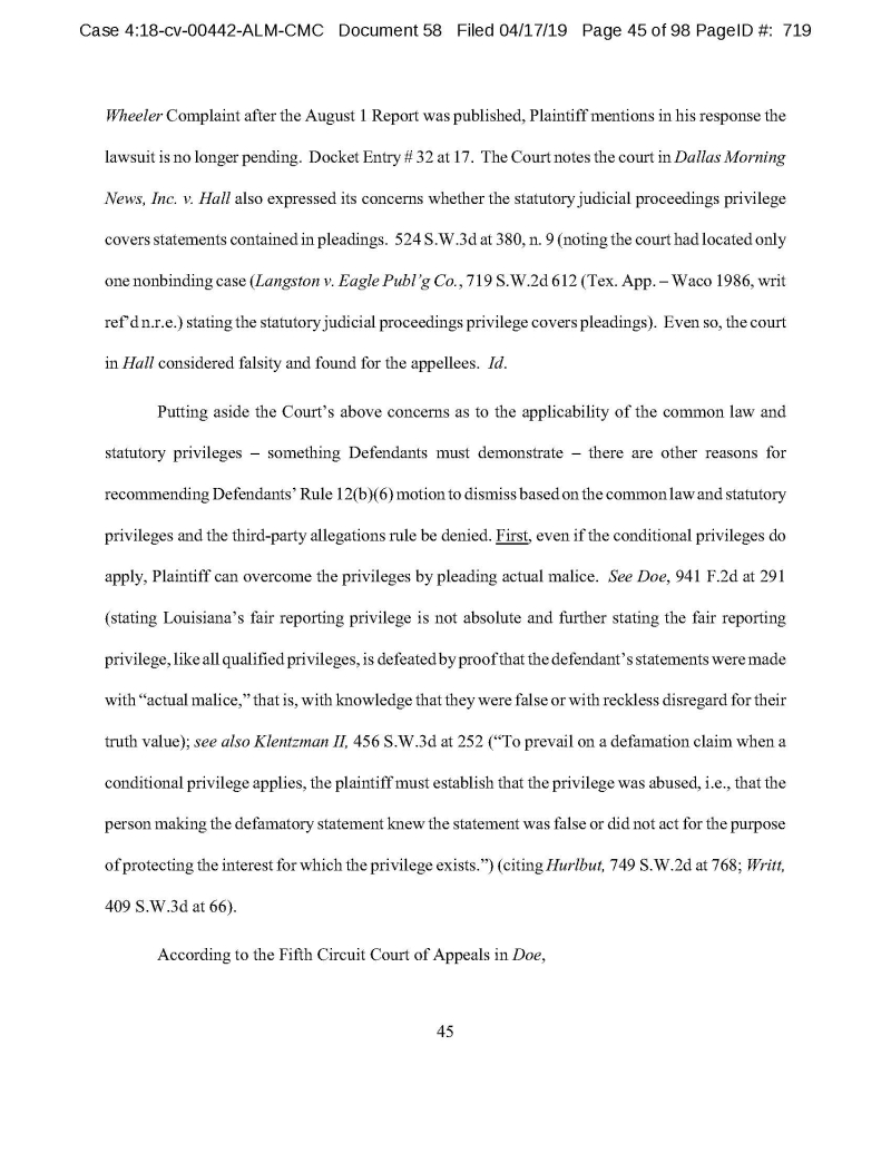 Report and Recommendation Denying Motion to Dismiss - 4.17.19_Page_45