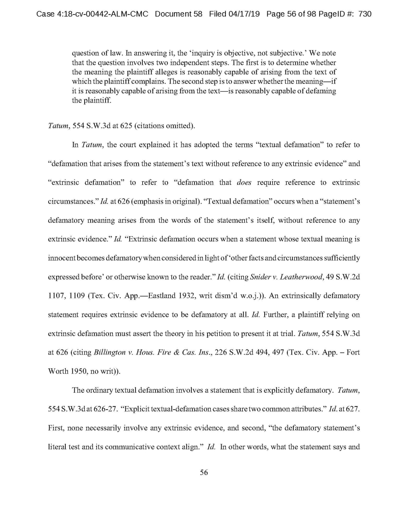 Report and Recommendation Denying Motion to Dismiss - 4.17.19_Page_56