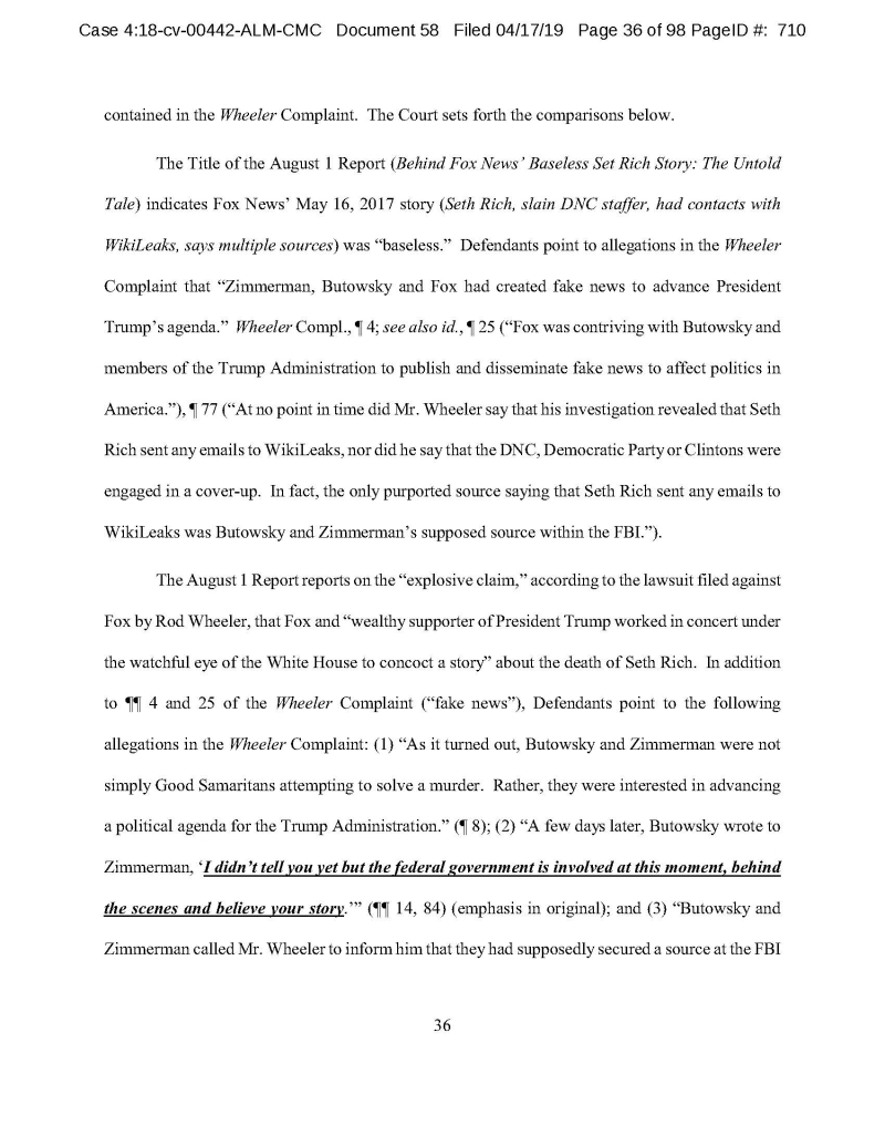 Report and Recommendation Denying Motion to Dismiss - 4.17.19_Page_36