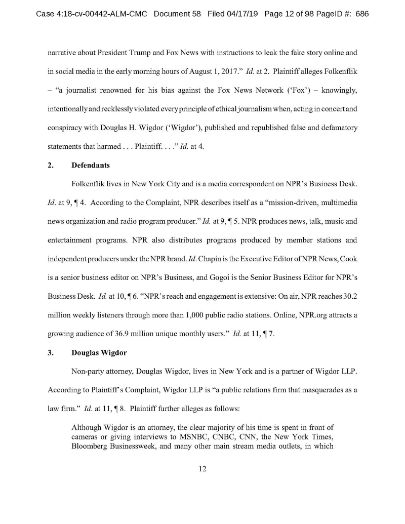 Report and Recommendation Denying Motion to Dismiss - 4.17.19_Page_12
