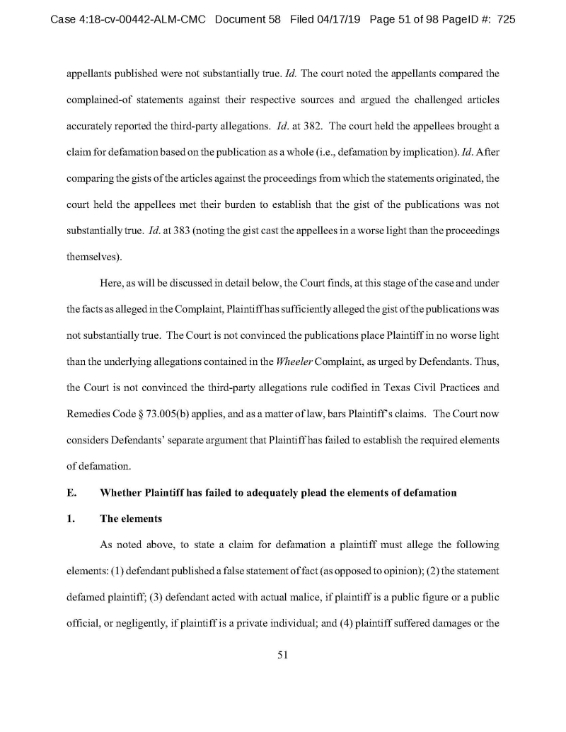 Report and Recommendation Denying Motion to Dismiss - 4.17.19_Page_51