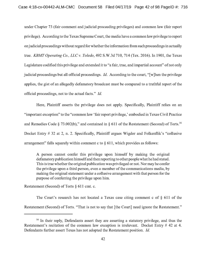 Report and Recommendation Denying Motion to Dismiss - 4.17.19_Page_42