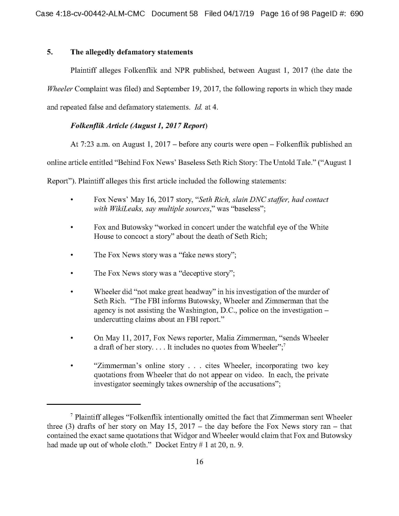 Report and Recommendation Denying Motion to Dismiss - 4.17.19_Page_16