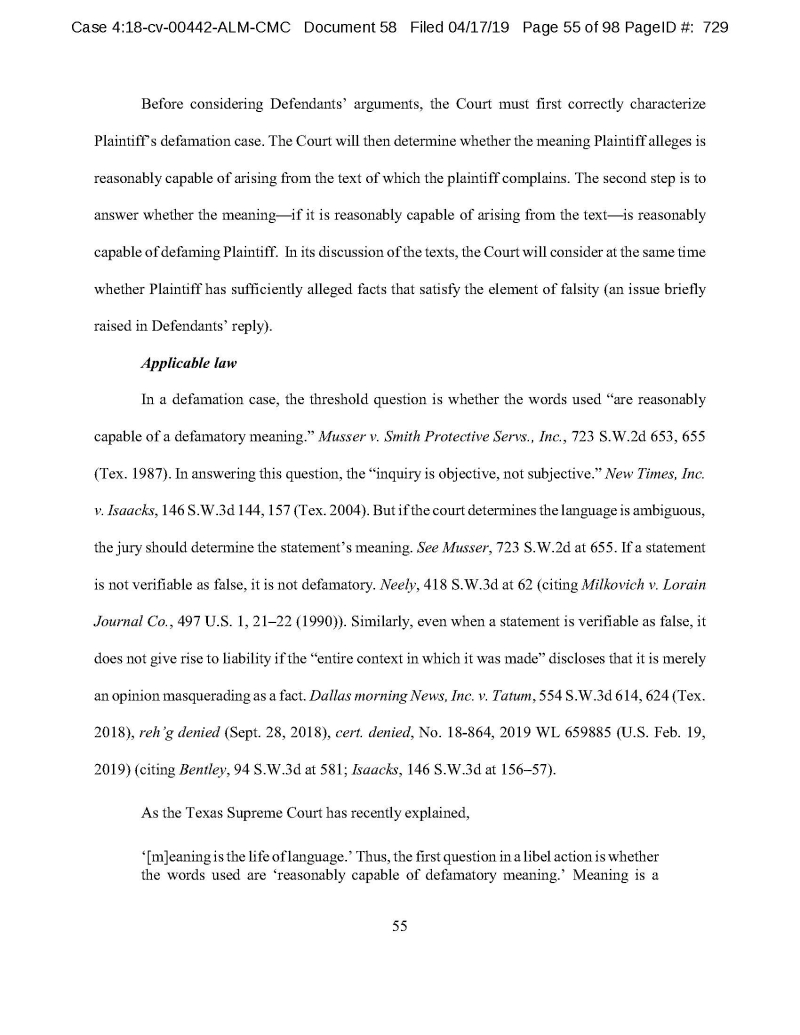 Report and Recommendation Denying Motion to Dismiss - 4.17.19_Page_55