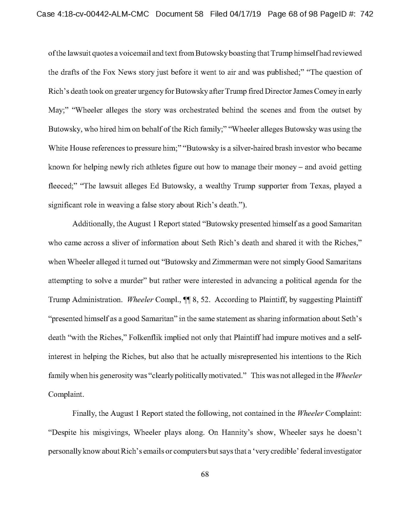 Report and Recommendation Denying Motion to Dismiss - 4.17.19_Page_68