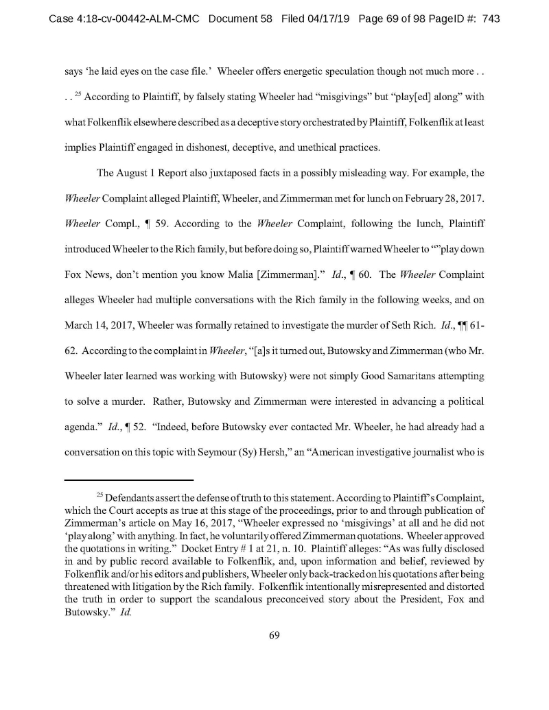 Report and Recommendation Denying Motion to Dismiss - 4.17.19_Page_69