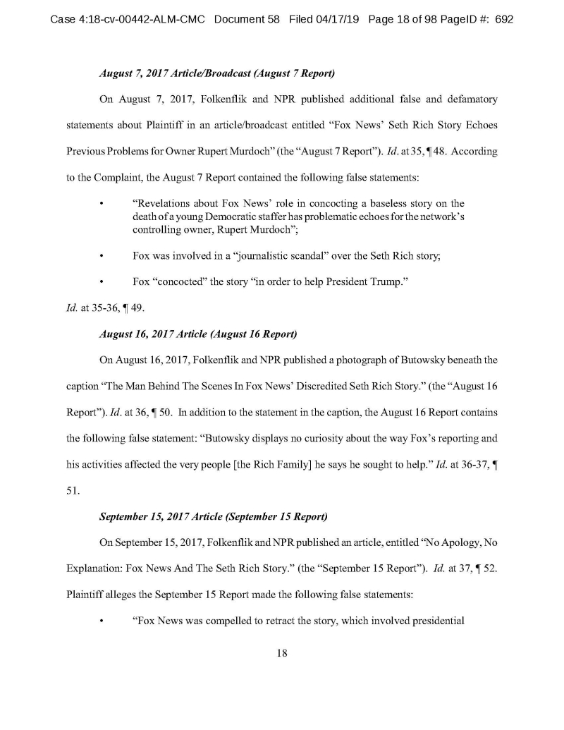 Report and Recommendation Denying Motion to Dismiss - 4.17.19_Page_18