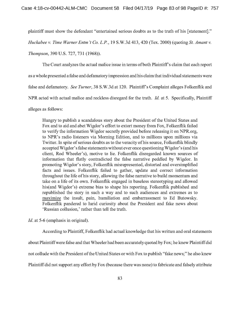Report and Recommendation Denying Motion to Dismiss - 4.17.19_Page_83
