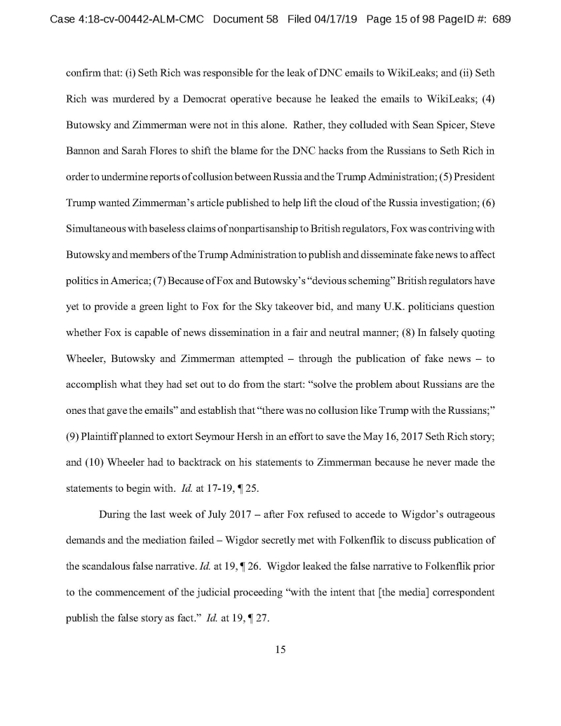 Report and Recommendation Denying Motion to Dismiss - 4.17.19_Page_15
