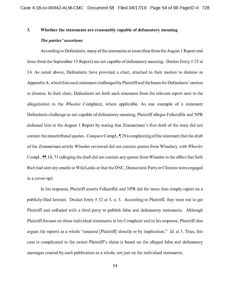 Report and Recommendation Denying Motion to Dismiss - 4.17.19_Page_54
