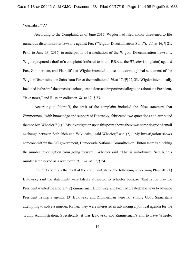 Report and Recommendation Denying Motion to Dismiss - 4.17.19_Page_14