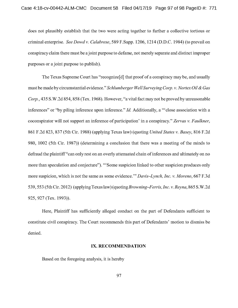 Report and Recommendation Denying Motion to Dismiss - 4.17.19_Page_97