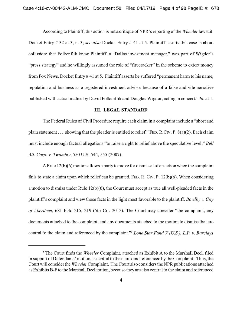 Report and Recommendation Denying Motion to Dismiss - 4.17.19_Page_04