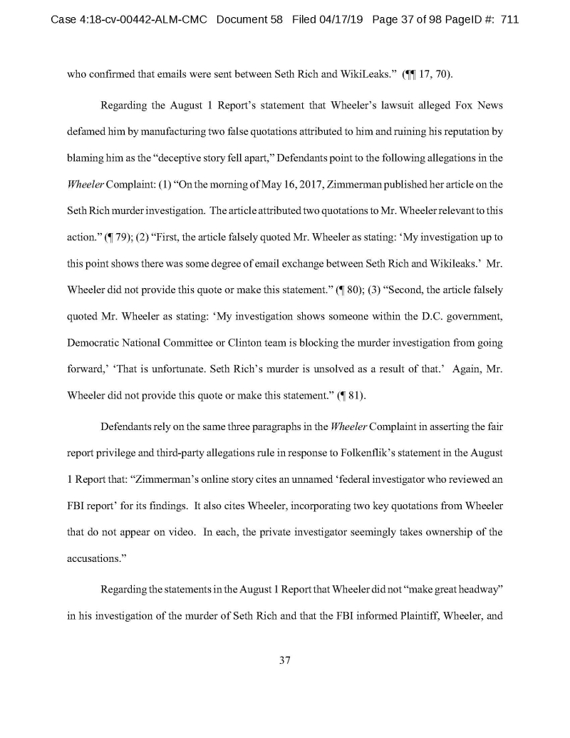 Report and Recommendation Denying Motion to Dismiss - 4.17.19_Page_37