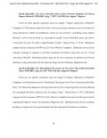 Report and Recommendation Denying Motion to Dismiss - 4.17.19_Page_34