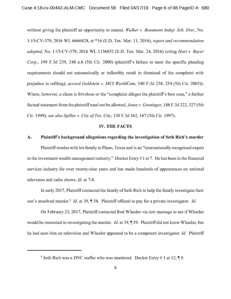 Report and Recommendation Denying Motion to Dismiss - 4.17.19_Page_06