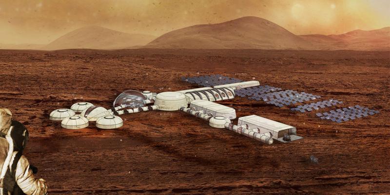 MarsCity-Header