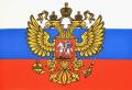Russian flag