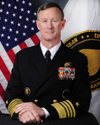 800px-ADM_William_H._McRaven_2012