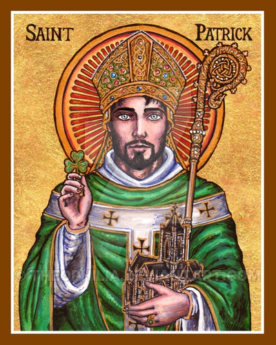 St__patrick_icon_by_theophilia-d60pnxw