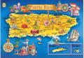 Puertorico_map