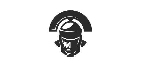 Centurion-by-James-Allan