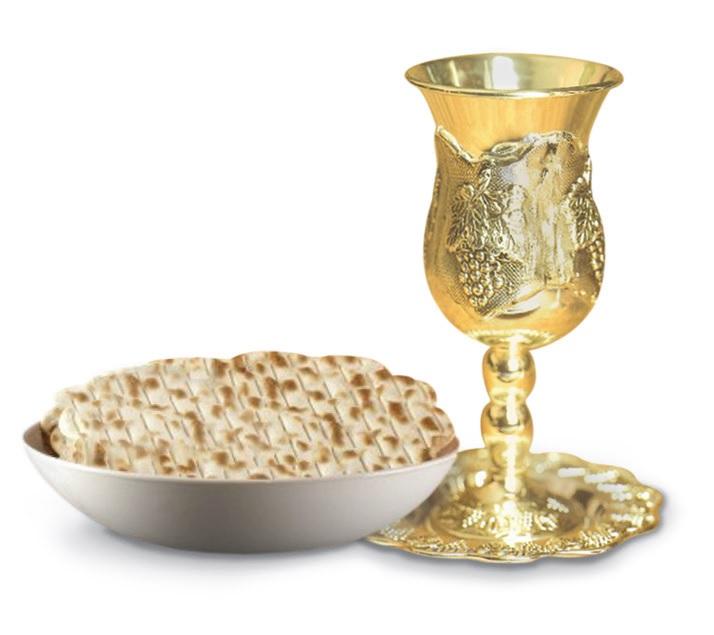 Passover2015