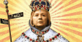 Xqueen-hillary-steve-dininno-1-800x416.jpg.pagespeed.ic_.RpsXnu1-hv