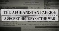 Afhganistan-papers