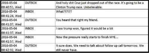 Page-strzok-text-ted-cruz-may-4-2016