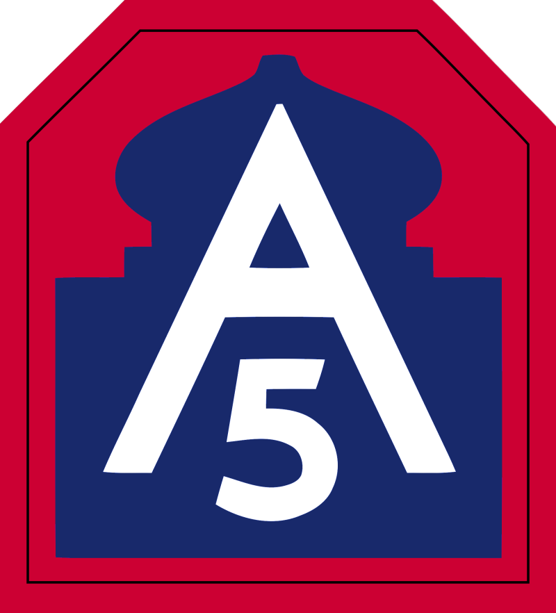 US_5th_Army_Large