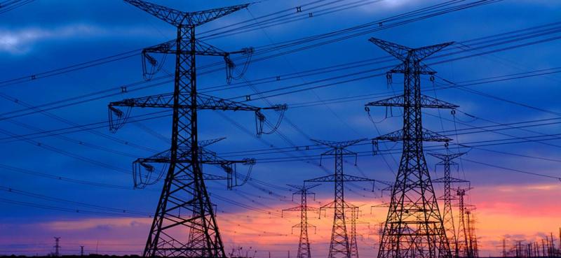 Kostyuk_power_grid