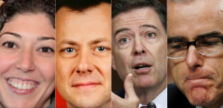 FBI-Comey-McCabe-Strzok-Page