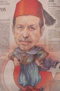 Erdogan-sultan