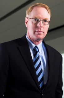 Paul_cassell_attorney