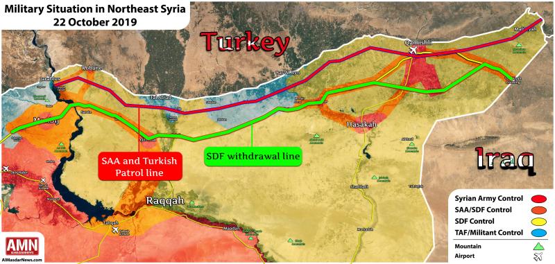 22oct_Northeast-Syria-2