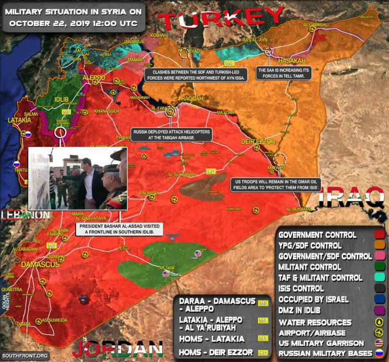 22oct_Syria_war_map-768x714