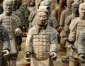 Terracotta-Warriors-8348842