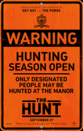 The_Hunt_2019_poster