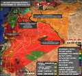 7nov_syria_war_map
