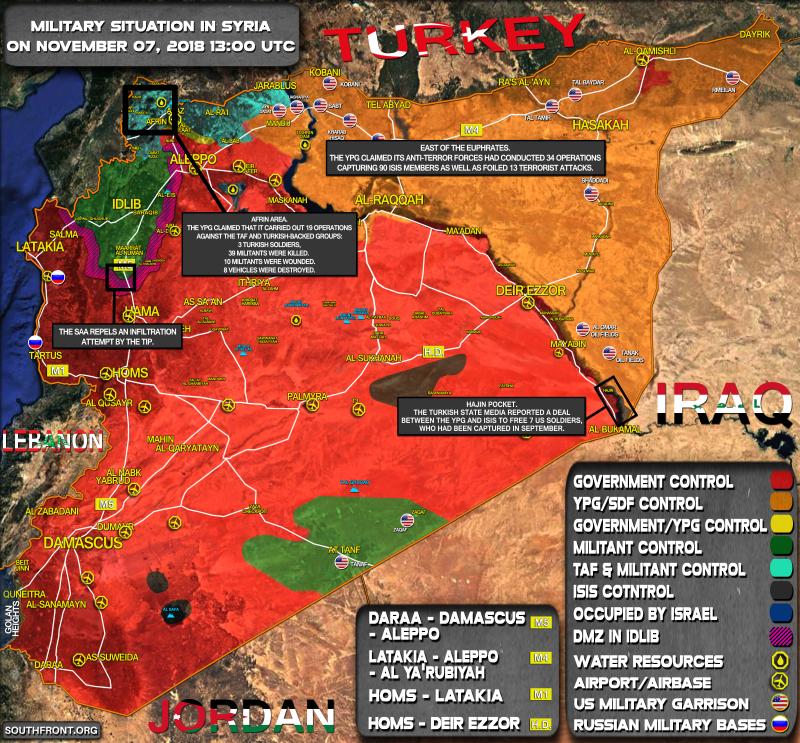7nov_syria_war_map