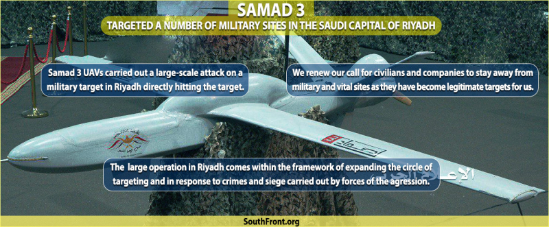 Samad3