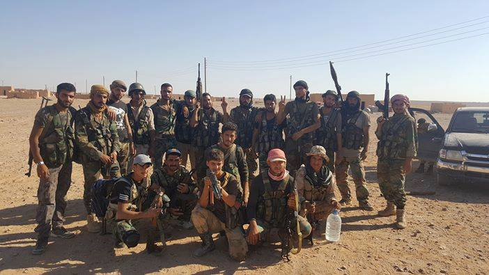 SAA-Tiger-Forces-in-southern-Raqqa
