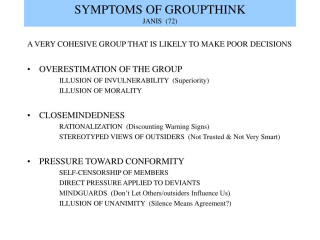 Symptoms-of-groupthink-janis-72-l