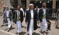 Tribal-leaders-in-Yemen-007