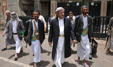 Tribal-leaders-in-Yemen-007