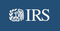 Irs_logo_11.10